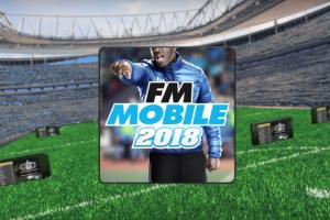 S-a lansat Football Manager 2018, versiunea pentru mobil! Iata ce noi optiuni vor avea gamerii