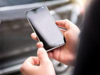 Smartphone-urile cu Android sunt tinta principala a hackerilor! Cate telefoane au fost atacate in ultimele luni