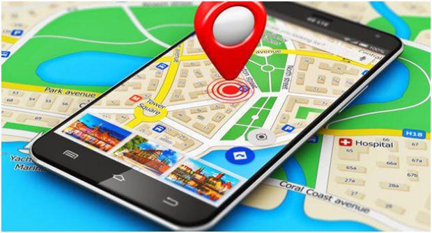 Google Maps primeste o interfata noua! Ce aduce nou acest update al aplicatiei