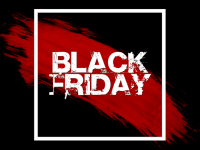 Live blog Black Friday 2017 la eMAG. Cea mai mare comanda facuta vreodata online: 85.999 euro