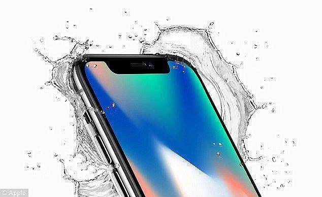Reactia Apple, dupa ce utilizatorii s-au plans ca iPhone X se blocheaza cand e frig