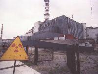 Adevarul despre cel mai devastator accident nuclear din istorie: ce s-a intamplat de fapt la Cernobil