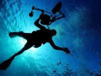 Surpriza pentru scafandrii care cautau un monstru legendar! Ce-au gasit in apele acestui lac