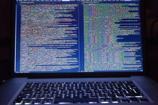 Peste 1 milion de utilizatori ai unei platforme, somati sa-si schimbe urgent parola! Hackerii au accesat baza de date
