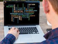 Facebook foloseste inteligenta artificiala pentru a depista tendintele de suicid ale utilizatorilor