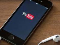 Google lanseaza YouTube Go, o versiune simplificata a aplicatiei de YouTube