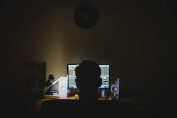 Confesiunea incredibila a hackerului care a spart serverele de mail Yahoo! Cine a pus la cale atacul informatic