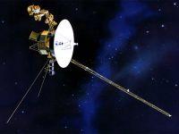 Reusita incredibila! NASA a reluat legatura cu sonda Voyager, aflata la 20 de miliarde de kilometri distanta