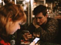 Cat internet consuma romanii pe telefonul mobil? Cine detine recordul absolut in Europa