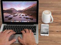 Microsoft lanseaza primele laptopuri cu platforma Snapdragon. Ofera o autonomie incredibila!