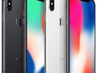 Modelul de iPhone care intrece categoric iPhone X! Concluzia surprinzatoare a expertilor