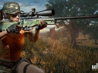 Veste buna pentru gameri! Ce vor putea face de acum in cel mai popular joc pentru PC
