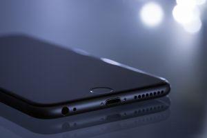 I s-a furat iPhone-ul si l-a cautat prin aplicatia de localizare! Incredibil unde era telefonul
