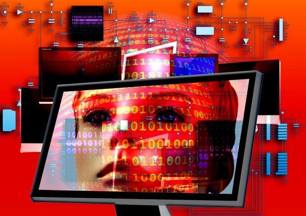 Inteligenta artificiala AlphaZero a reusit o performanta incredibila!  Ar putea conduce continente intregi