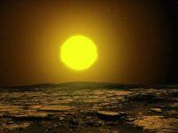 Inteligenta Artificiala a contribuit la descoperirea unui sistem solar similar cu al nostru