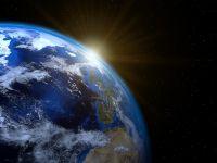 Descoperirea care schimba tot ce stiam despre aparitia vietii pe Terra