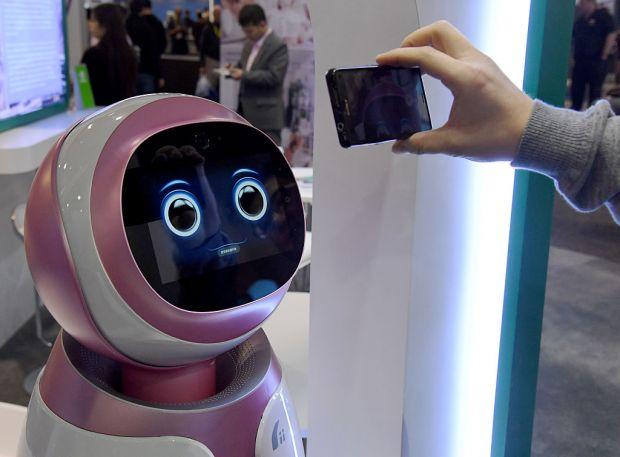 Cele mai tari gadgeturi care vor fi lansate la CES 2018, in ianuarie