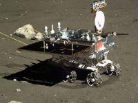 Experiment incredibil! China va trimite primele fiinte vii pe Luna, sa vada daca pot supravietui