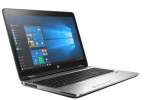 HP cheama in service 50.000 de laptopuri cu un defect grav al bateriei! Gadgeturile risca sa ia foc