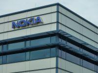 Nokia pregateste ceva incredibil! Cum arata si ce poate face primul smartphone cu cinci camere foto