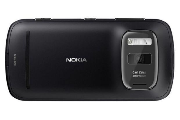 Noi informatii despre Nokia 10, primul smartphone care va avea camera foto principala cu 5 lentile