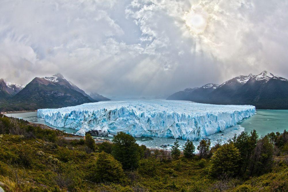 Avertisment din partea meteorologilor: cat de mult vor creste temperaturile la nivel global in urmatorii ani
