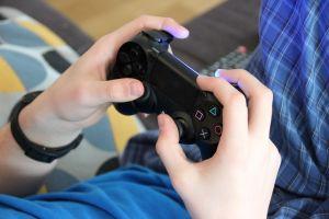 Riscurile la care se expun fara sa stie pasionatii de jocuri video