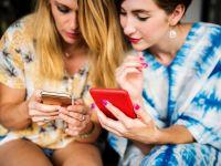Suma uriasa platita de milioane de femei pentru un joc cu  parteneri virtuali