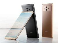 Huawei va lansa un smartphone sub numele MateX