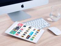 Apple pregateste o noua tableta accesibila. Cat va costa noul iPad de 9,7 inci