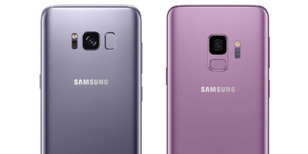 Cum se va numi urmasul lui Galaxy S9? Samsung vrea sa renunte la populara denumire