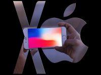 Motivele pentru care unii fani Apple nu si-au cumparat iPhone X