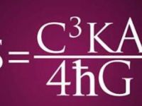 Ce inseamna formula care ar putea fi inscrisa pe mormantul lui Stephen Hawking?