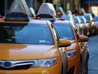 Masinile care se conduc singure au facut prima victima! O femeie a murit calcata de un autoturism Uber