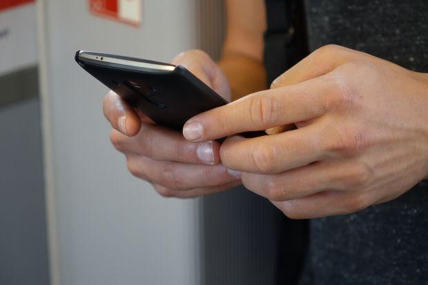 Mesajul fondatorului WhatsApp, dupa scandalul privind furtul de date in care este implicat Facebook