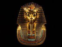 Adevarul despre Tutankhamon. Descoperirea care schimba tot ce stiam despre celebrul faraon