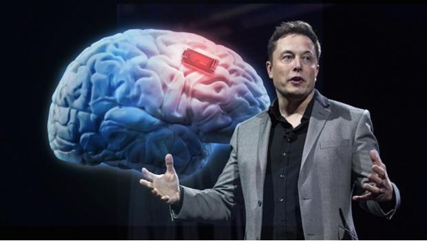Experimentele secrete facute de Elon Musk! Testeaza implanturi care permit citirea gandurilor