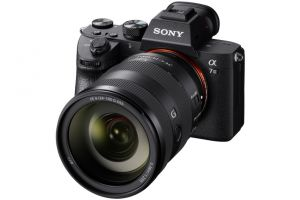 Sony prezinta in Romania camera foto mirrorless full-frame alpha7 III: spectru ISO larg si auto-focus performant
