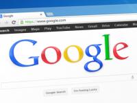 Toti utilizatorii Chrome pot fi afectati! Documentele din calculator sunt scanate fara stirea lor