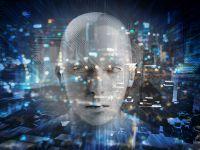 Avertisment fara precedent! Inteligenta Artificiala va deveni un dictator nemuritor, care va contola intreaga lume