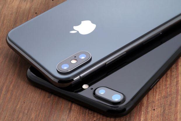 Schimbare surprinzatoare la modelul iPhone X de anul viitor! Apple introduce o specificatie care-i va incanta pe fani