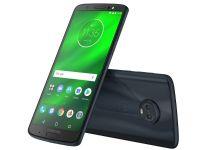 Motorola a prezentat noile game de telefoane Moto G6 si Moto E5