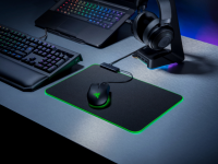 Razer lanseaza Abyssus Essential, un nou mouse entry-level