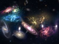 Descoperirea care contrazice tot ce stiau fizicienii despre inceputul Universului