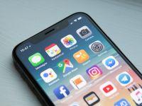 Modelul mai ieftin de iPhone va aduce o inovatie neasteptata. Cum va fi ecranul