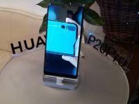Succes urias pentru Huawei P20 Pro in Europa! Cat de bine s-a vandut acest model