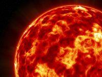 Astronomii au observat o activitate solara inexplicabila. Ce se intampla cu Soarele