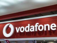Miscare uriasa pe piata telekom din Romania! Ce se intampla cu UPC si Vodafone