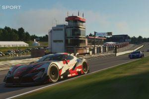 Jocul Gran Turismo s-a vandut in peste 80 de milioane de copii