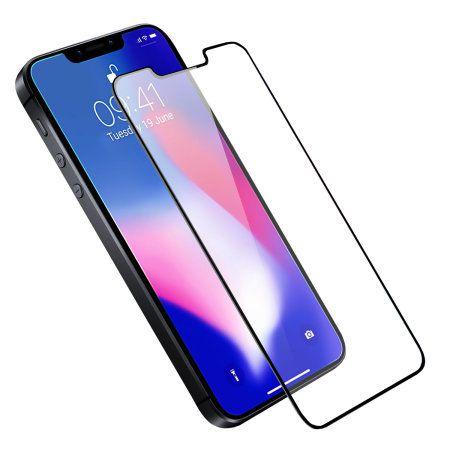 Surpriza maxima pentru cei care asteapta iPhone SE2! Va arata ca iPhone X! Iata primele imagini